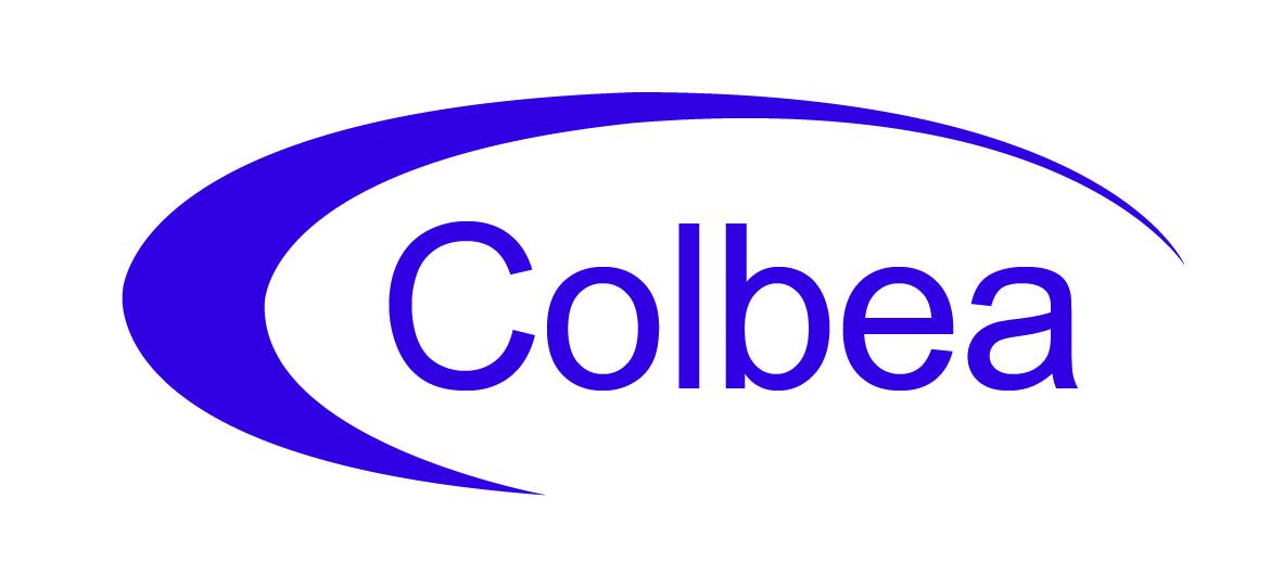Colbea Logo