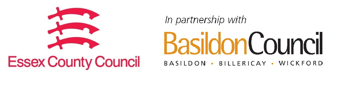 Essex County Council and Basildon Council